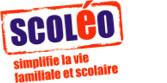 Scoléo